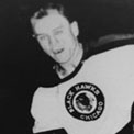 1956billymosienkohockey