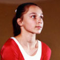19781979monicagoermanngymnastics
