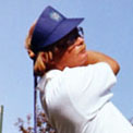 1978dannyhalldorsongolf