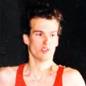 1990chriswebertrackandfield
