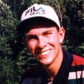 199219931996robmcmillangolf