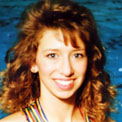 1992joannemuczswimmingdisabled