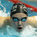 2010ChantalVanLandeghemSwimming